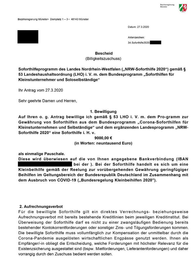 Betrugsmasche-Email 02